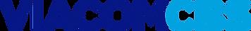 1280px-ViacomCBS.svg.png