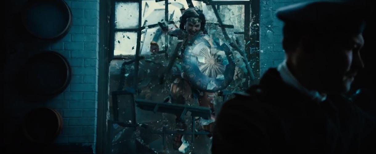 Wonder Woman Still 3.png