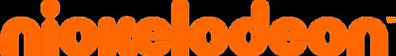nickelodeon-schweiz-logo-png-14.png