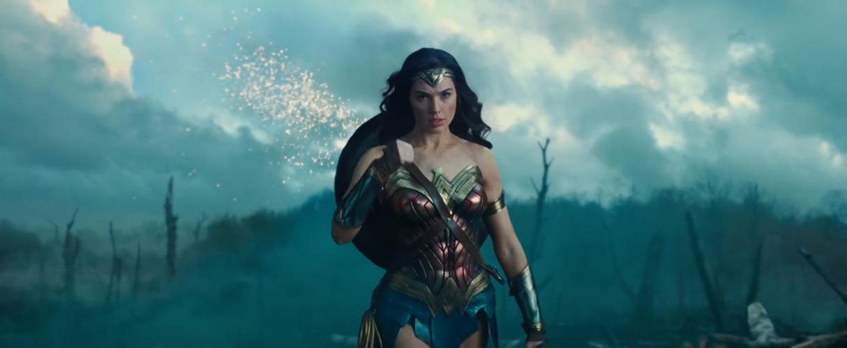 Wonder Woman Still 2.png