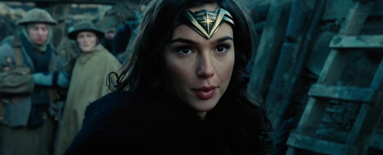 Wonder Woman Still 1.png