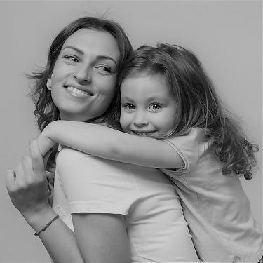 mum and childbw_1362712916.jpg