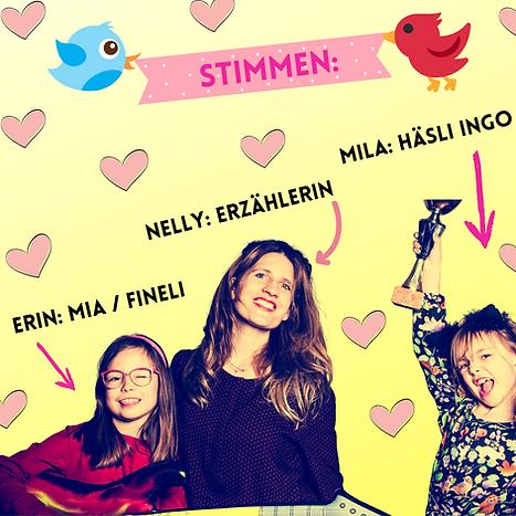 STIMMEN FÜR WEBSITE .png