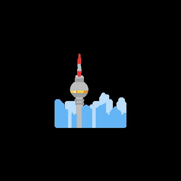 Fernsehturm Berlin.png