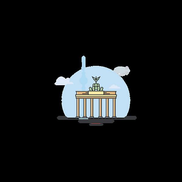 Brandenburger Tor.png