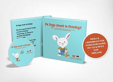 thumbnail_Ingo_front_back_cd_button.jpg