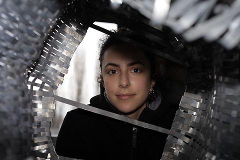 Portrait Marie Aimée Fattouche.jpg