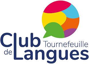 logo_carre_foncé.jpg
