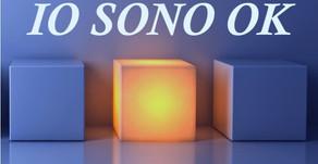 CODICE ETICO DELL'European Association for Transactional Analysis - in Italiano