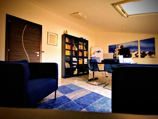 studio~2.jpg