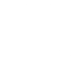 TV_icon.png