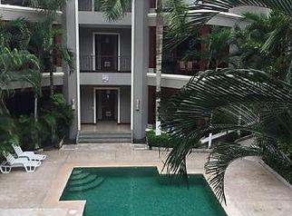 Pool Building.jpg