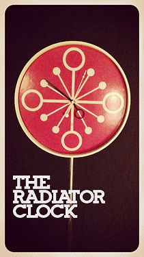 RADIATOR MEDIA - Fresno Video Production, Digital Marketing
