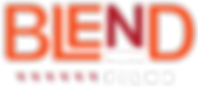 2166WFB-BlendMore-Films-logo-r1-final-da