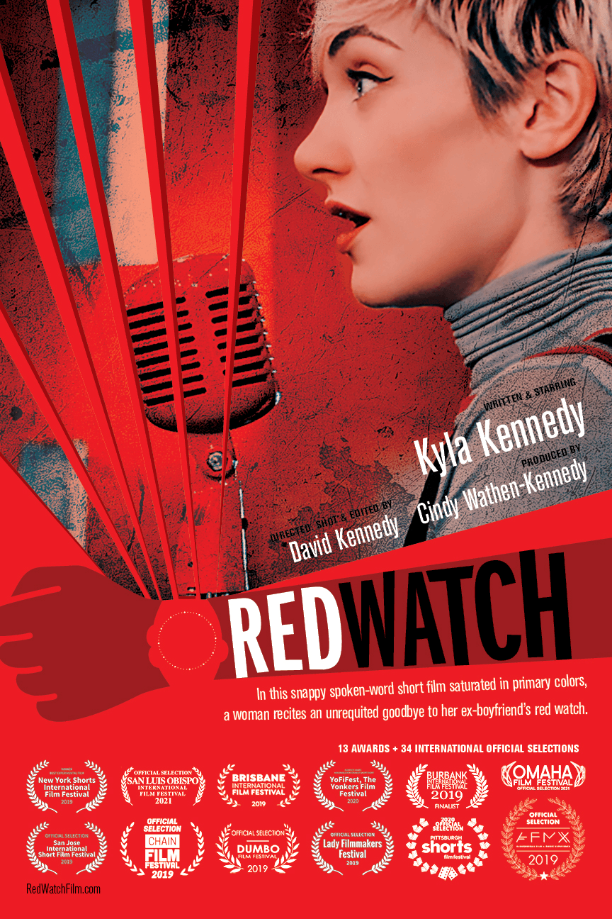Red Watch Poster_Medium.png