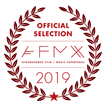 RED version.png