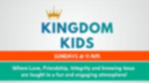 HFTL - KINGDOM KIDS IMAGE -2.jpeg
