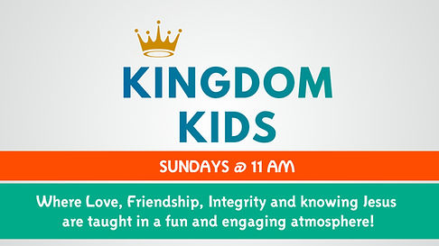 HFTL - KINGDOM KIDS IMAGE -2.jpeg