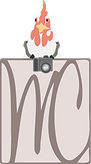 mcsmall .png