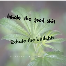 Inhale the good shit.png