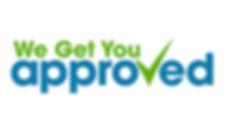 WGYA Logo Jpeg.jpg