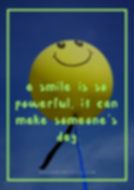 09-12-18-0922.png