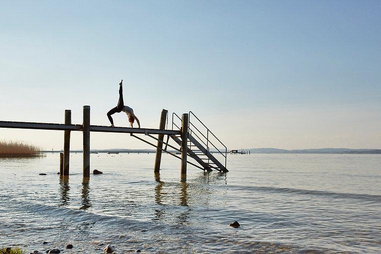 Yoga-201604_0551.jpg