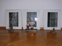 Yogastudio in Konstanz