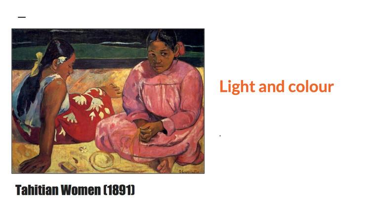 Paul Gauguin (1) copy 23.jpg
