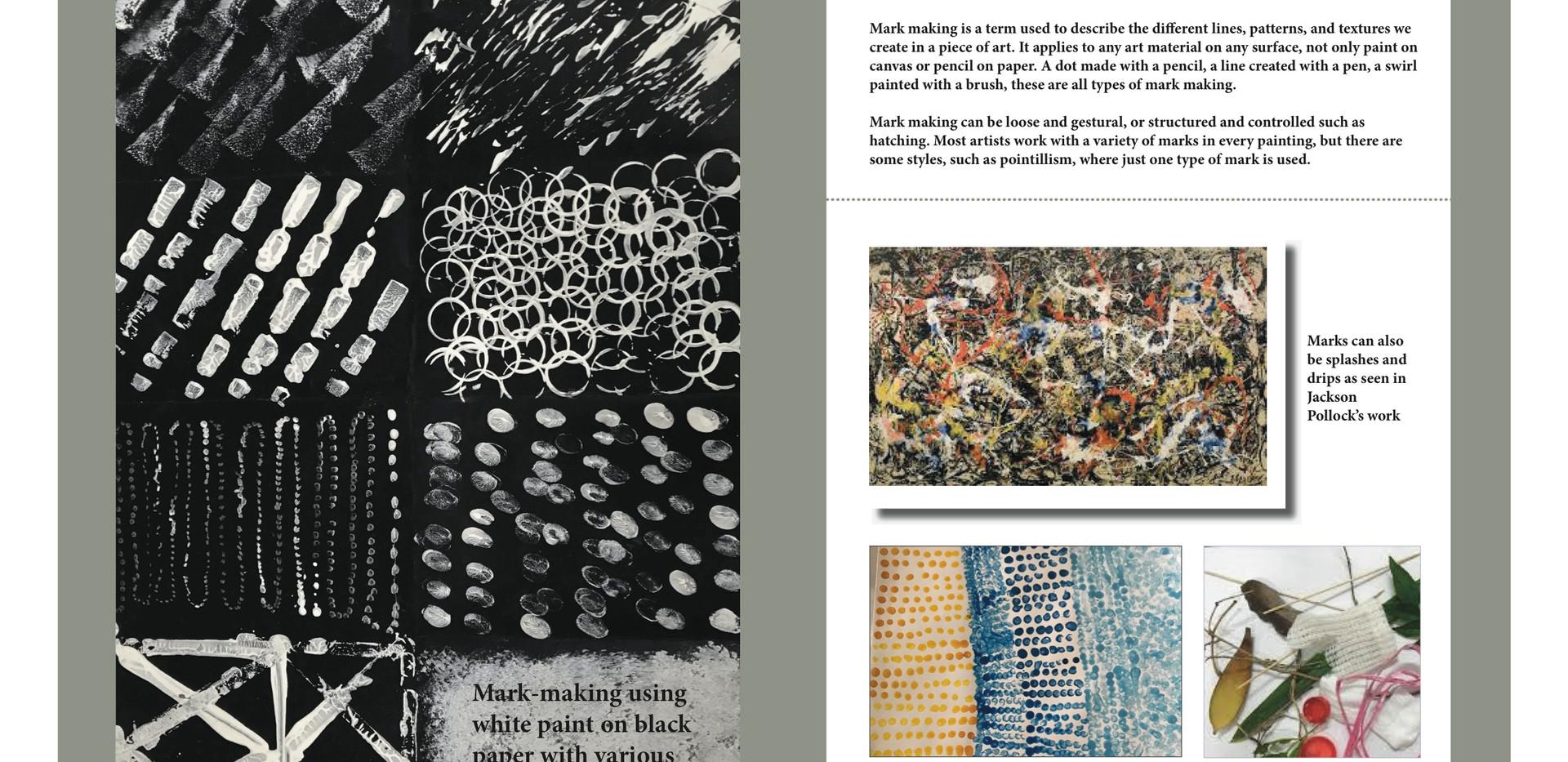 DIGITAL_NOTEBOOK_ART_ELEMENTS copy 7.jpg