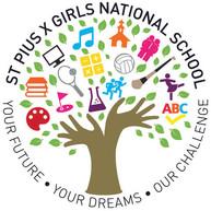 St. Pius Girls National School