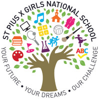 St. Pius Girls National School