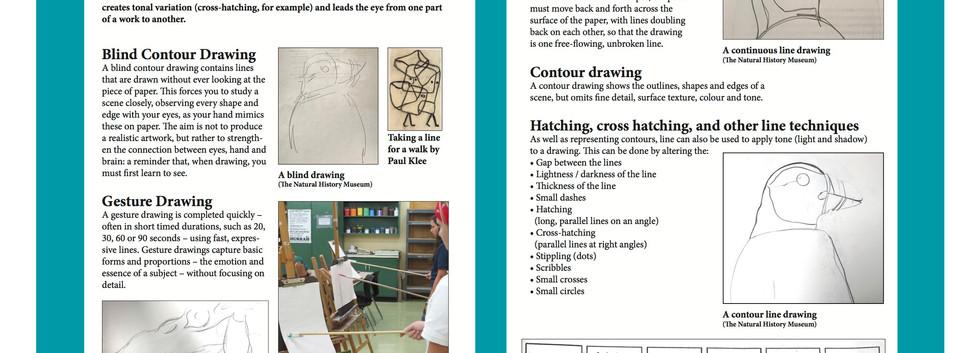 DIGITAL_NOTEBOOK_ART_ELEMENTS copy 2.jpg