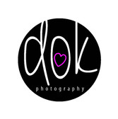 DOK Photography logo