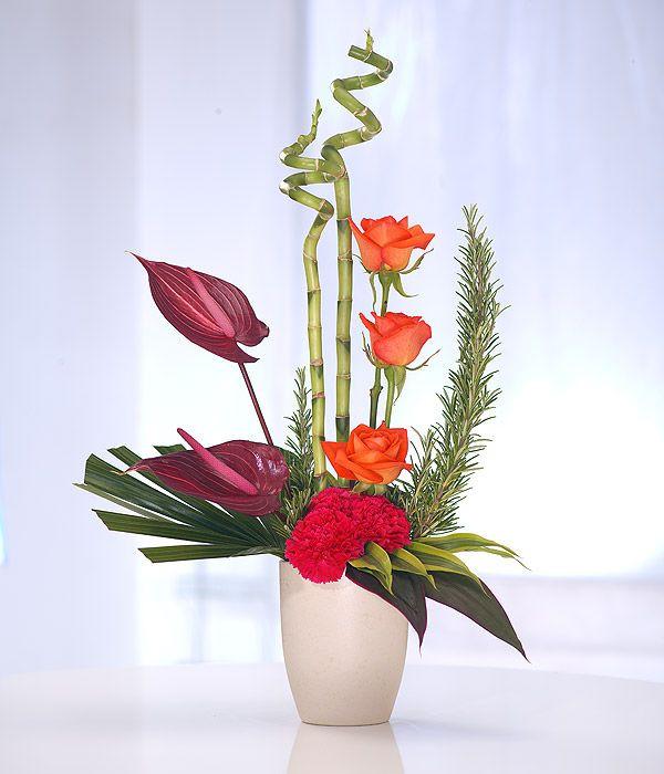 Modern_arrangement.jpg
