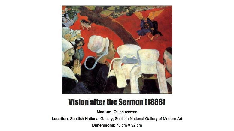 Paul Gauguin (1) copy 9.jpg