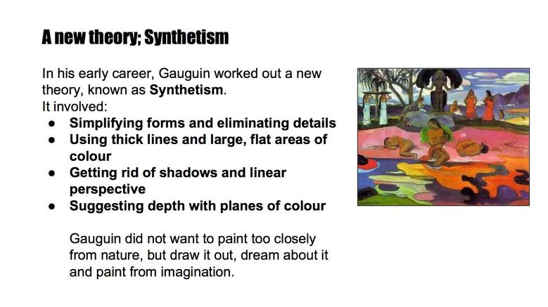 Paul Gauguin (1) copy 8.jpg