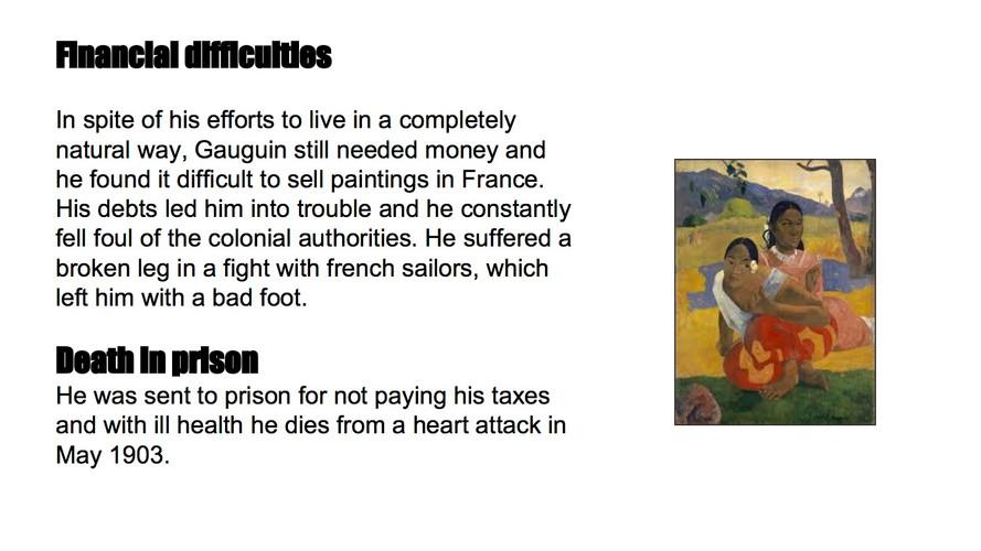 Paul Gauguin (1) copy 24.jpg
