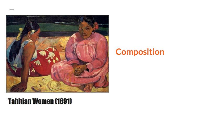 Paul Gauguin (1) copy 21.jpg