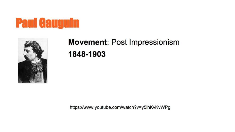 Paul Gauguin (1) copy 5.jpg