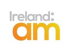 250px-Ireland_AM_2018_Logo.png