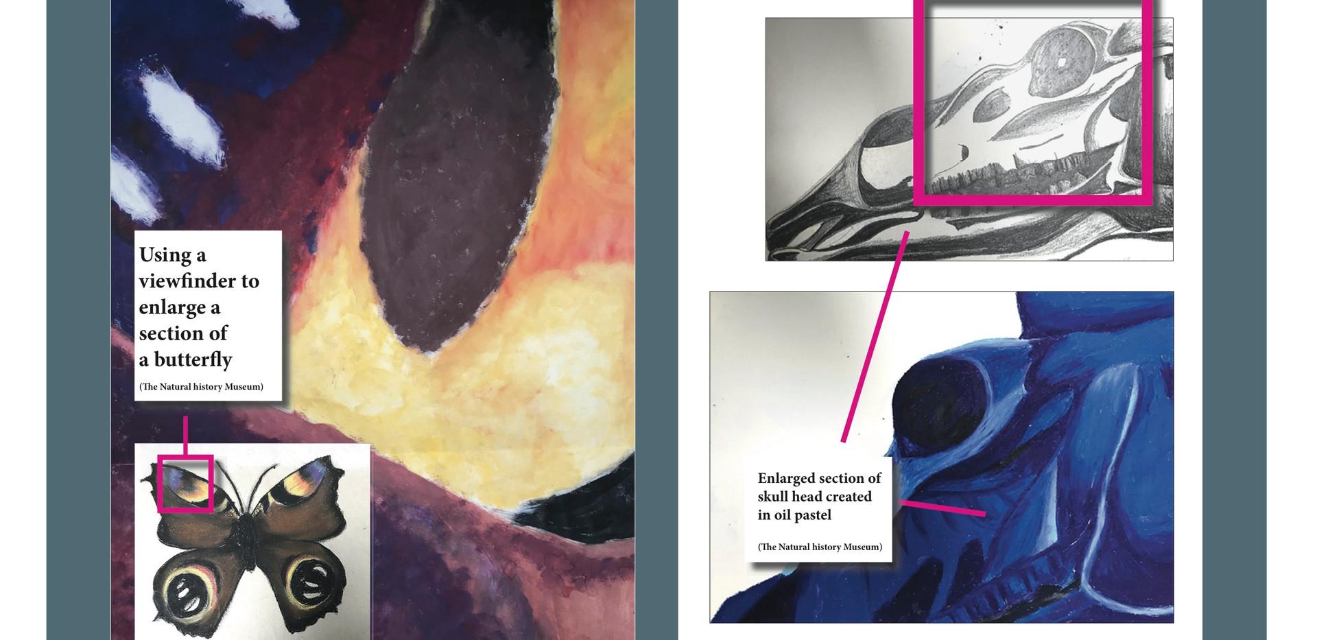 DIGITAL_NOTEBOOK_ART_ELEMENTS copy 12.jp