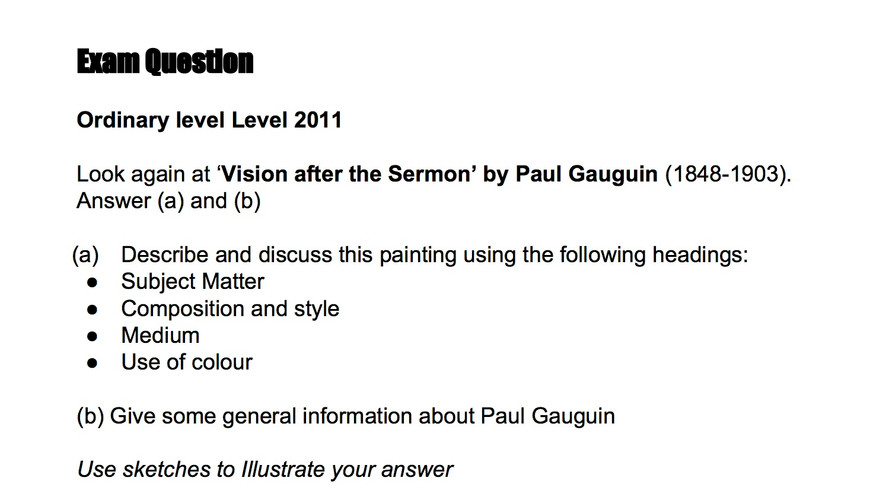 Paul Gauguin (1) copy 2.jpg