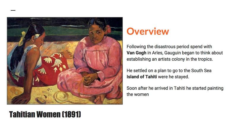 Paul Gauguin (1) copy 18.jpg