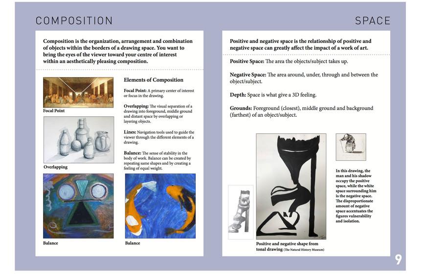 DIGITAL_NOTEBOOK_ART_ELEMENTS copy 9.jpg