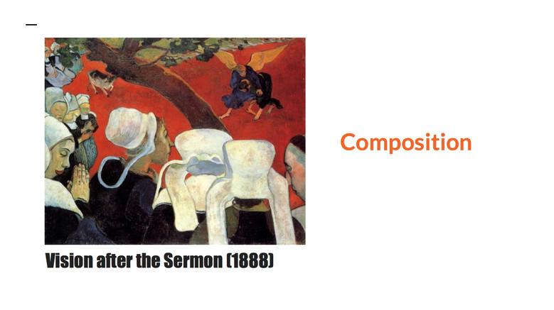Paul Gauguin (1) copy 13.jpg