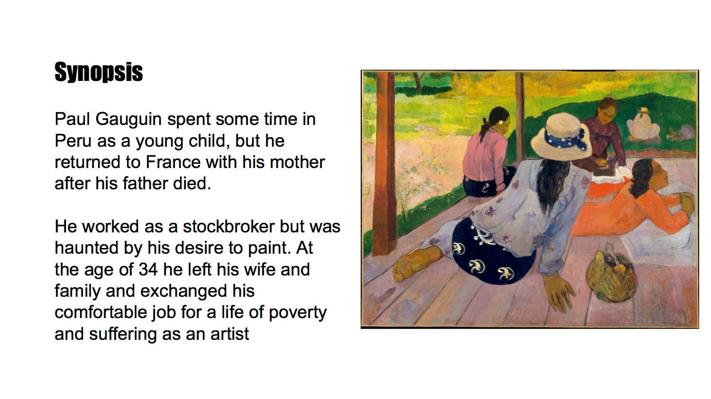 Paul Gauguin (1) copy 6.jpg