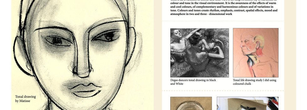 DIGITAL_NOTEBOOK_ART_ELEMENTS copy 4.jpg