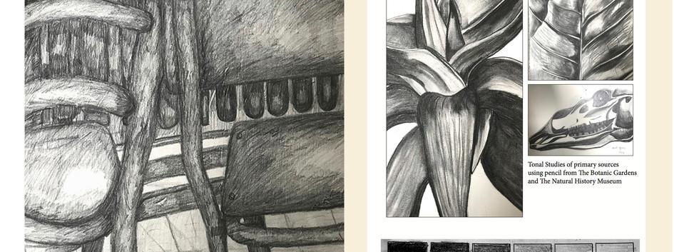 DIGITAL_NOTEBOOK_ART_ELEMENTS copy 5.jpg