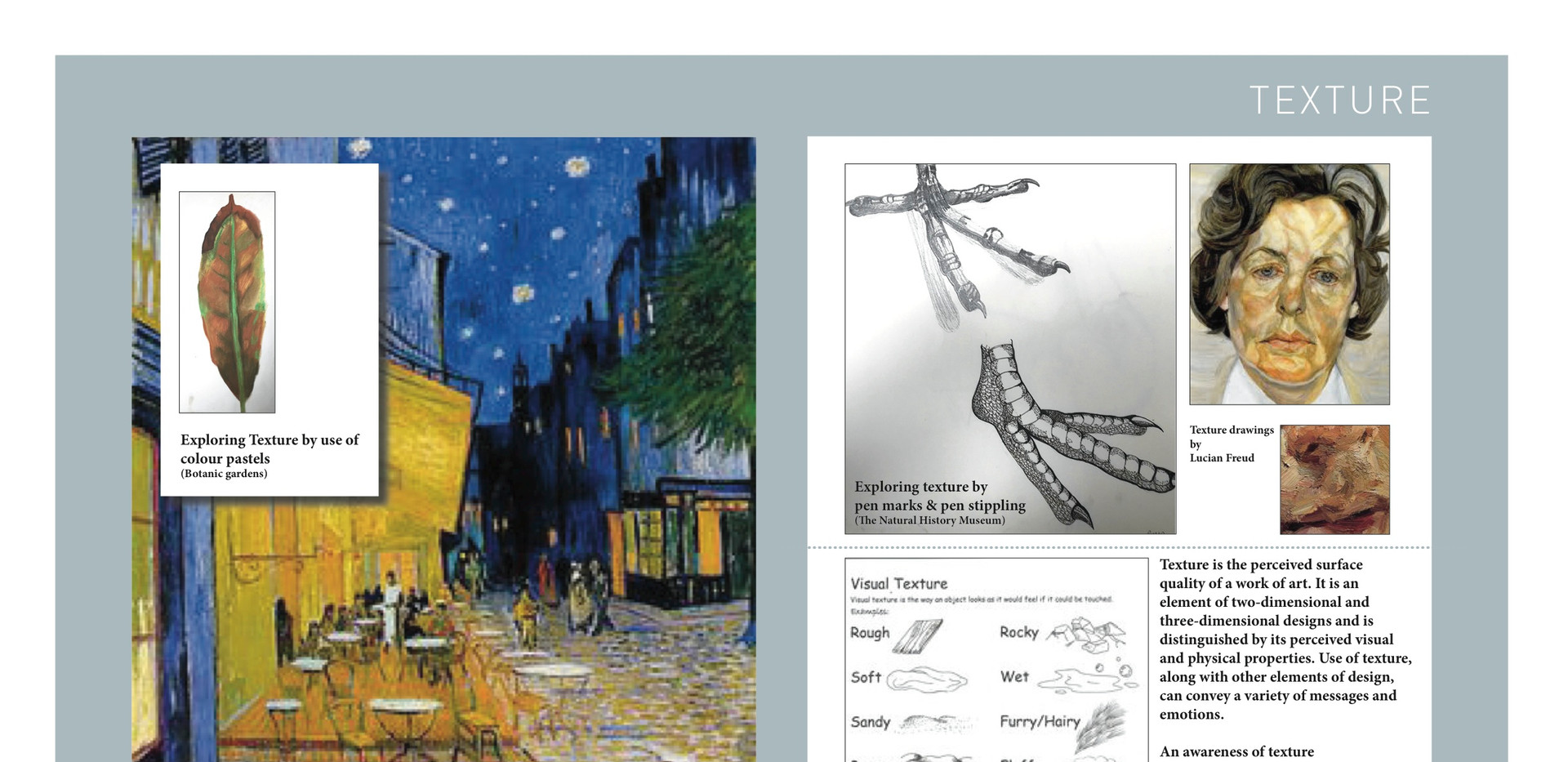 DIGITAL_NOTEBOOK_ART_ELEMENTS copy 6.jpg